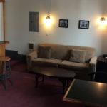 Studio Suite Room