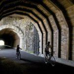 hood river mosier tunnels