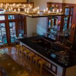 Broder Restaurant