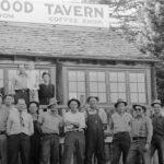Mt Hood Tavern