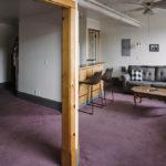 exterior queen suite