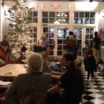 Underwood Jazz Society