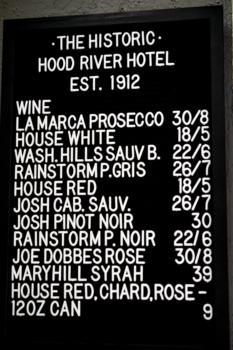 Hood River Hotel_111